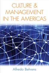 Culture and Management in the Americas$