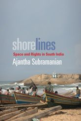 ShorelinesSpace and Rights in South India