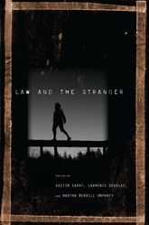 Law and the Stranger