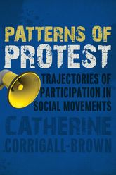 Patterns of Protest