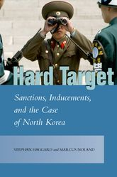 Hard TargetSanctions, Inducements, and the Case of North Korea